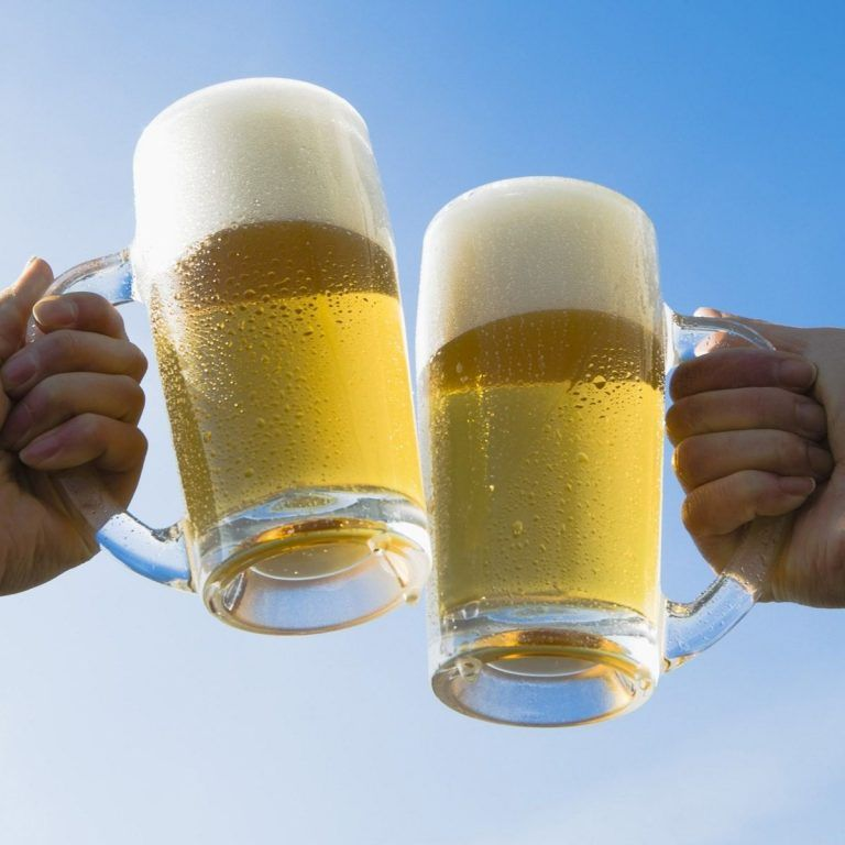 Craft beer in Seville Tour | Guided tours in Sevile | Bike tour in Seville