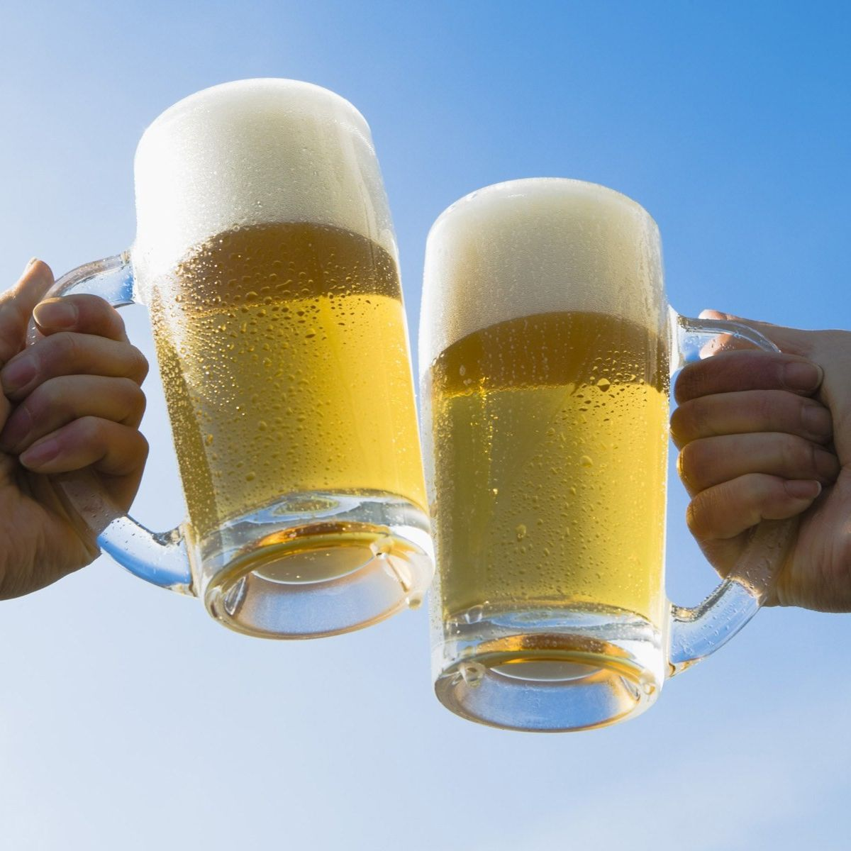 Beer Craft in Seville Tour | Tours in Seville | Touristic routes in Seville