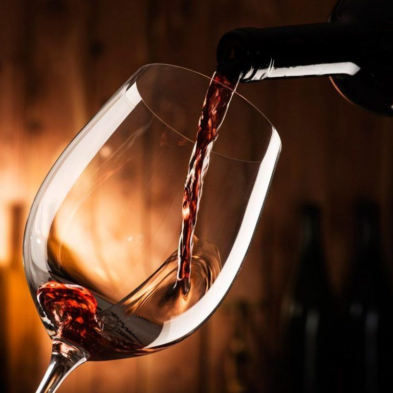 Wine Tour in Seville | Tours in Seville | Touristic routes in Seville
